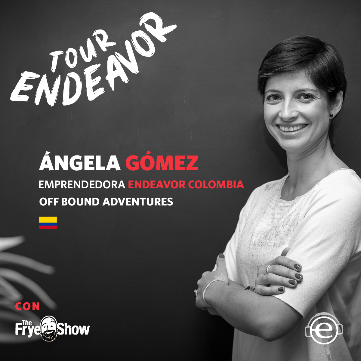 Ángela Gómez