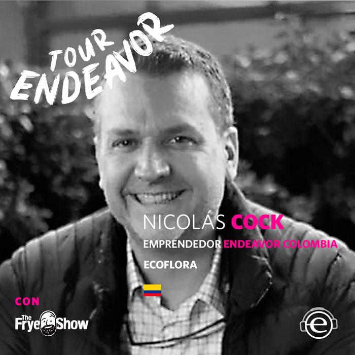 NICOLAS-COCK-Endeavor