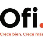 Ofi integra Cimacast, empresa líder de servicios en la nube, a sus servicios