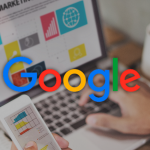 Taller: Marketing Digital para emprendedores con Google