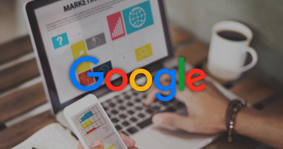 Marketing digital para emprendedores.
