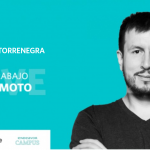 EL ABC del trabajo remoto con Alex Torrenegra