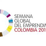 Llega a Colombia la Semana Global del Emprendimiento 2019