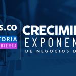 El MinTic abrió convocatoria de Crecimiento Exponencial para empresas digitales