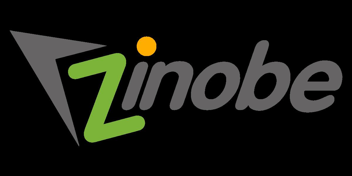 Logo-Zinobe