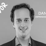 «Las criptomonedas tienen un gran valor para la sociedad»: Daniel Vogel, CEO de Bitso