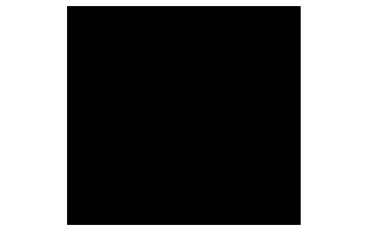 Logo TOUR ENDEAVOR