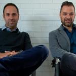 Lineru, producto estrella de Zinobe, presenta nueva alianza para acceder a préstamos