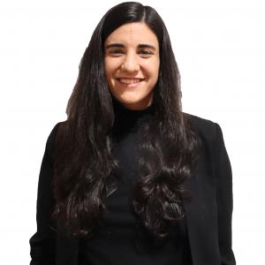 Manuela Matamala Endeavor