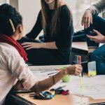 20 consejos de emprendimiento para el 2020