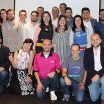 Corona y Sodimac Colombia cierran exitoso trabajo con startups colombianas en 2019