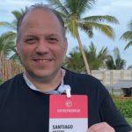 Finsocial, la primera empresa del Caribe en entrar a nuestra red de emprendedores