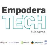 Empoderatech, la iniciativa que formará a 243 estudiantes en programación
