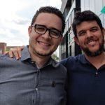 Alegra: primera startup en obtener financiamiento crowdfunding de la BVC