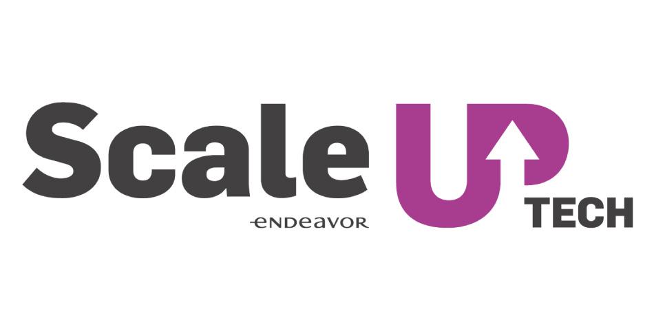 ScaleUp Tech