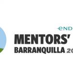 Nueva fecha y formato para Mentors' Day Barranquilla