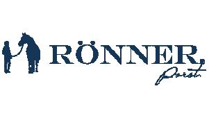 Ronner design
