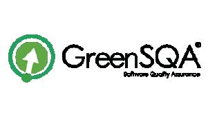Green SQA