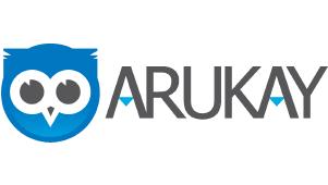 Arukay