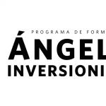 Endeavor le apuesta al ecosistema de inversión con el nuevo Programa de Formación para Ángeles Inversionistas