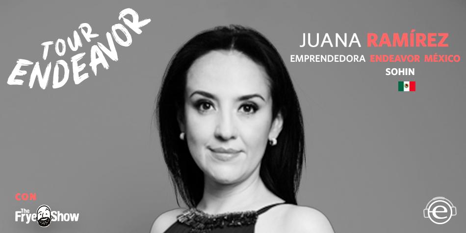Juana_Ramirez_Sohin