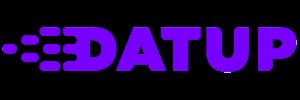 Scale Up Tech 3 Endeavor - Datup