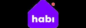 Scale Up Tech 3 Endeavor - Habi