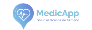 Scale Up Tech 3 Endeavor - MedicApp