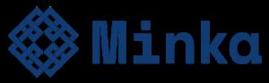 Scale Up Tech 3 Endeavor - Minka