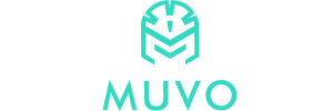 Scale Up Tech 3 Endeavor - Muvo
