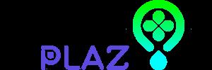 Scale Up Tech 3 Endeavor - Plaz