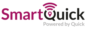 Scale Up Tech 3 Endeavor - SmartQuick