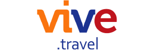 Scale Up Tech 3 Endeavor - Vive travel