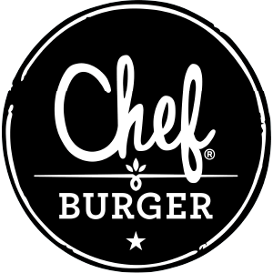 Chef Burger Endeavor