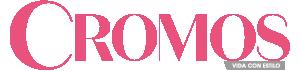 Cromos - Mujeres que impactan 2020