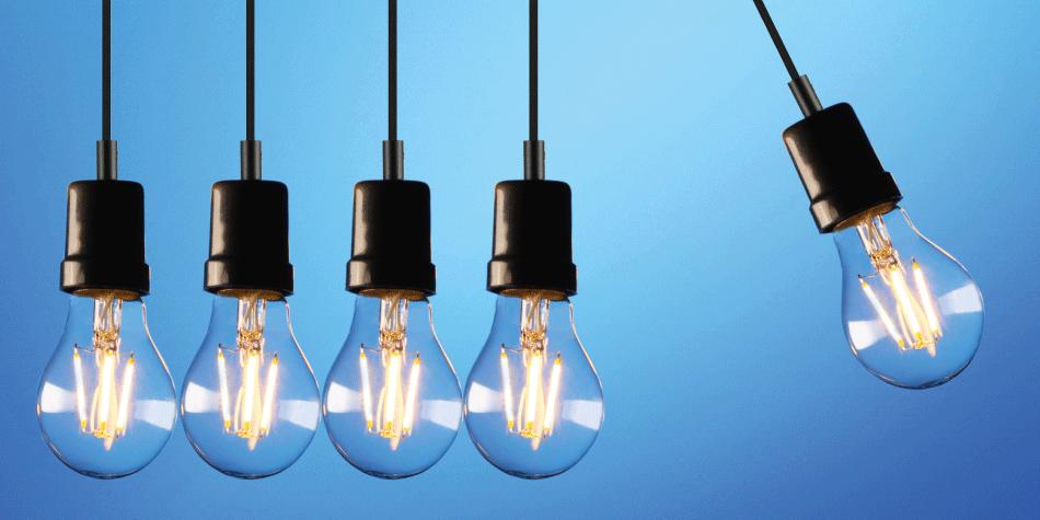 Emprendedores Endeavor se reinventan