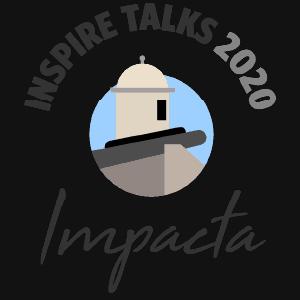 Inspire Talks Cartagena Endeavor Caribe