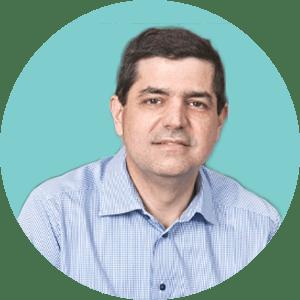Jose Manuel Carbonell Endeavor Caribe