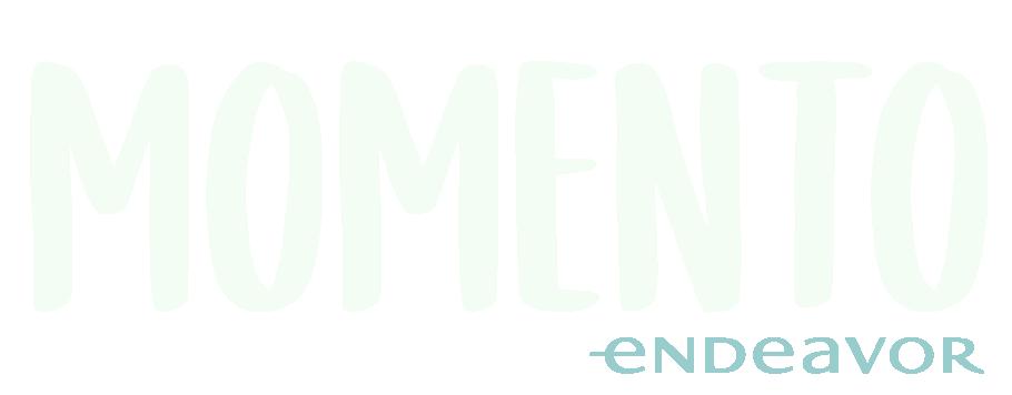 Momento Endeavor