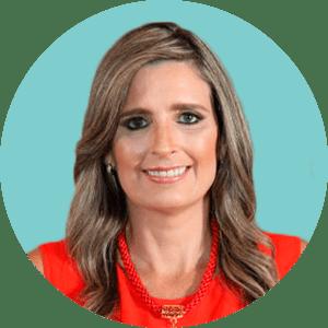 Maria Jose Vengoechea Endeavor Caribe