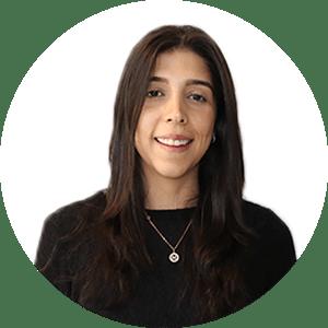 Mary Nuñez Endeavor Caribe