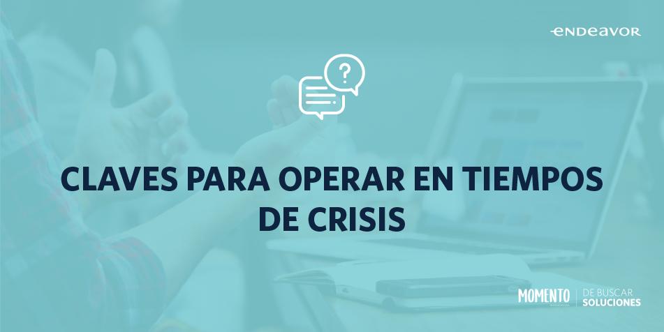 Operar_en_crisis