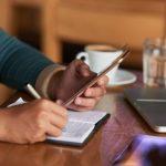 ¿Qué implicaciones tiene el COVID-19 para un emprendedor?