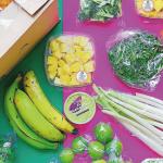 'Cajas vive en casa': nueva iniciativa para donar alimentos