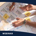¿Cómo replantear mi estrategia de clientes en tiempos de crisis?