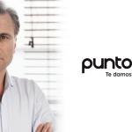 Emprendedor Endeavor de Puntored, es elnuevo presidente de la juntadirectiva de Colombia Fintech