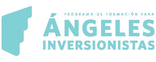 Programa de formación para Ángeles inversionistas