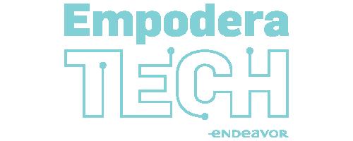 Empoderatech