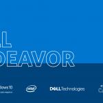 Semana Dell-Endeavor, para inspirar a los emprendedores de Latinoamérica