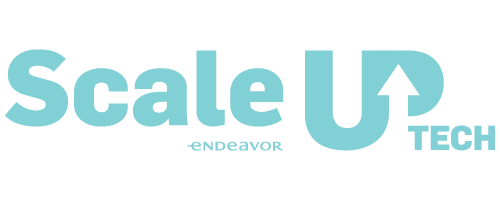 Scale Up Tech